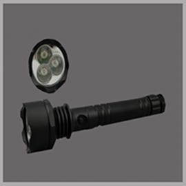 强光防爆电筒微型防爆电筒防爆防水充电电筒防爆电筒厂家图片