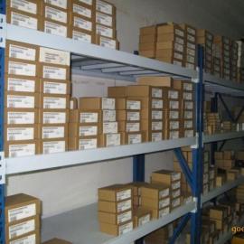回收西门子PLC模块价格