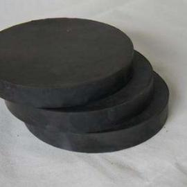 橡胶垫块的作用