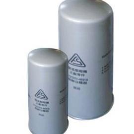 GLT牌全新系列高品质机油滤清器LF3349