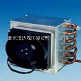 Nuding/Nuding换热器汉达森中国区唯一代理/原装正品Nuding
