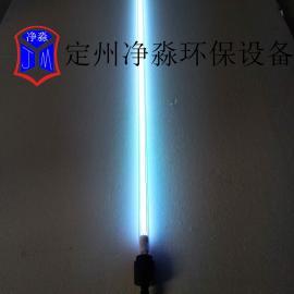浸没式紫外线消毒器JM-UVC-120紫外线杀菌仪