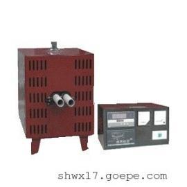 SK2-2.5-13TS�p管定碳�t