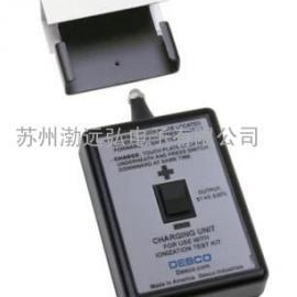 DESCO19492静电场电压测试仪