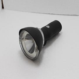 强光防爆电筒磁力防爆工作灯防爆防水电筒防爆电筒价格图片厂家
