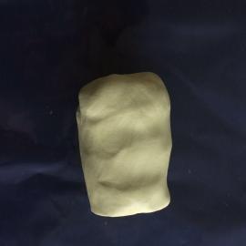 硅橡胶耐温剂 深圳生产厂家