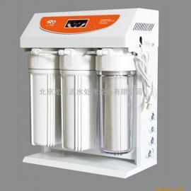 商用净水机,五级过滤净水器,RO反渗透纯水机、家用纯水机