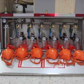 KGS供水施救装置KGS矿井供水装置安全可靠值得信赖