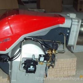 rs150利雅路燃气燃烧器,上海总代理,天然气燃烧机