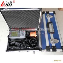 智能数字管道漏水检测仪ZN-50