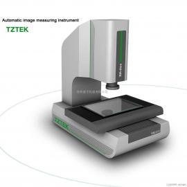 天准VMU432四轴CNC控制自动影像测量仪