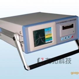 无锡振动时效装置振动时效机振动时效仪消除应力
