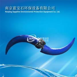 蓝宝石QJB型潜水推进器价格 南京厂家直销