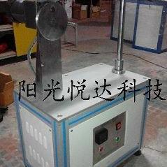 充电桩连接电缆拉力扭转试验机GBT20234.1