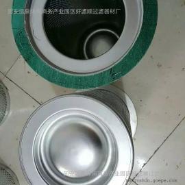 供应35580406滤芯/空气压缩机油气分离滤芯