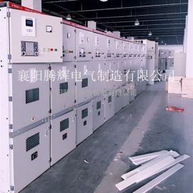 铠装移开式高压柜厂家批量销售 KYN28-12高压柜