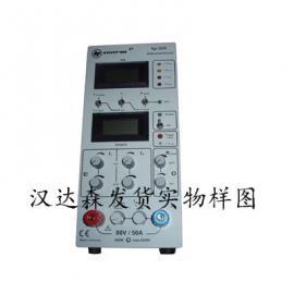Statron 3250.5 0 - 300V / 0 - 0,1A/德国Statron 全系列产品优�