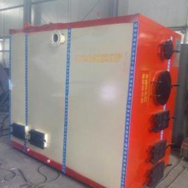内蒙古甘肃青海陕西河北数控供暖锅炉 养殖地暖锅炉