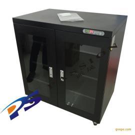 电子防潮柜