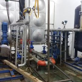 厦门水泵更换