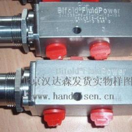 BIFOLD SJ06-E1-52-XX-E1-961-220VAC/英国百福/BIFOLD阀门
