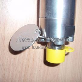 意大利易用/高可靠性 UNIMEC梯形丝杆千斤顶杆 正品保障