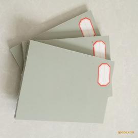 环保设备材料PP板 颗粒PP板PP板规格PP板价格公道