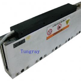 TUI-030系列电机
