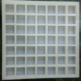 工艺品模具食品模具液体硅胶模具定制