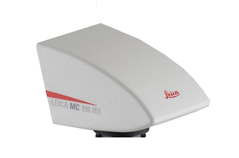 德国莱卡LEICA MC190HD高清彩色数码摄像头