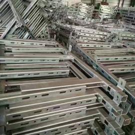 镀锌太阳能光伏支架,不锈钢太阳能光伏支架厂家