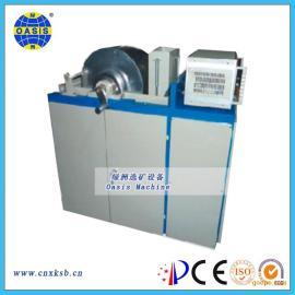 LZCRS-400/300鼓形�袷饺醮胚x�C���磁�x�C筒形��磁�V物弱磁��