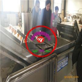 大枣清洗机 红枣清洗机图片 洗果机生产厂家
