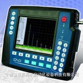 厂家直销超声波探伤仪