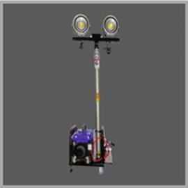 抢修移动照明车防汛移动照明车工程移动照明车照明车厂家价格