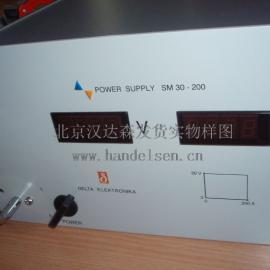 优势报价/Delta Elektronika SM 15-400-P157 /火爆预订