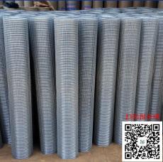 通辽0.7毫米镀锌电焊网厂家-墙体抹灰铁丝网本月特惠