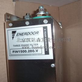 Finmotor FIN 50/Finmotor 原厂报价