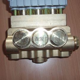 德国Speck泵/Speck NP16/13-280