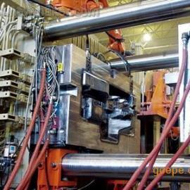 压铸机厂家 2500吨压铸机厂家 2500吨大型压铸机
