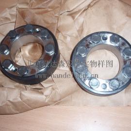 KTR原装联轴器 钟形罩/冷却器/油温控制和监测/减振元件