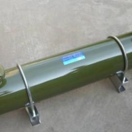 优势销售Arktis servis冷却器-赫尔纳贸易