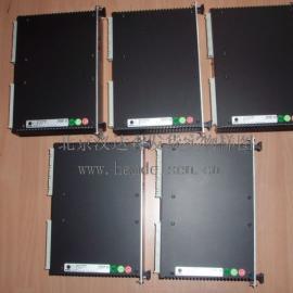 进口电源模块 德国Kniel原装正品 常用型号 目录报价