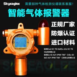 工业用汽油检测仪
