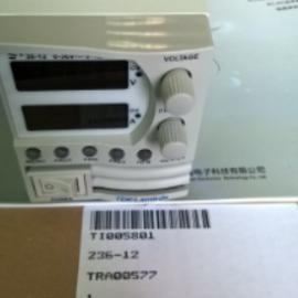 进口可编程电源Z+系列 0--60V输出可调Z60-3.5