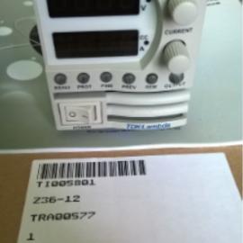 实验室用可编程电源 0--100V输出可调节 Z100-2