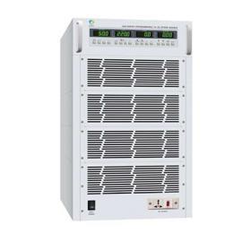 台湾华仪 6300系列 高功率可编程三相交流电源供应器