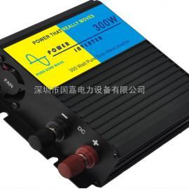 内蒙古300W太阳能逆变器厂家|300W家用逆变器价格