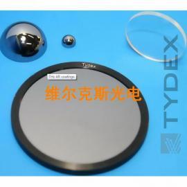 全面供应:Tydex 太赫兹高透膜 聚乙烯膜层 太赫兹材料
