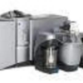 马尔文Mastersizer 3000 激光衍射粒度分析仪